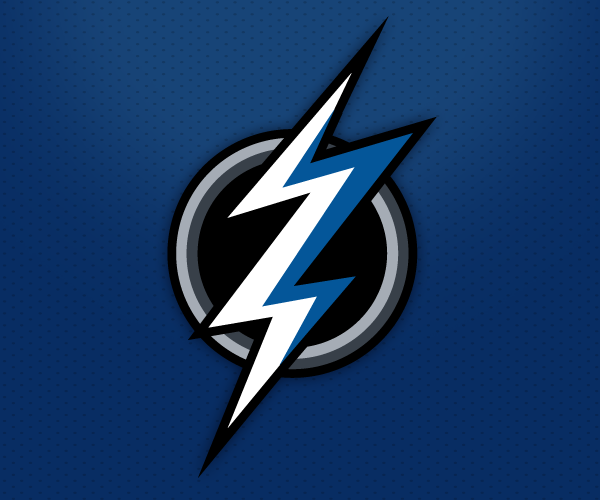 1000 Images About Lightning Logos On Pinterest Sports